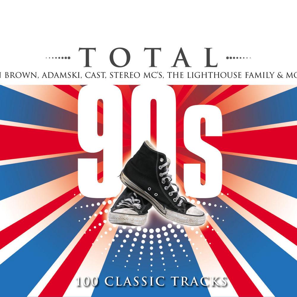 Amaia Montero - Chiquitita (Spanish Version)